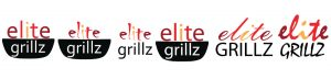 Simplistic Logo Design For Grilling Distributor
