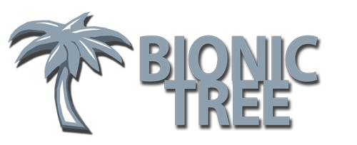 Bionic Tree Design
